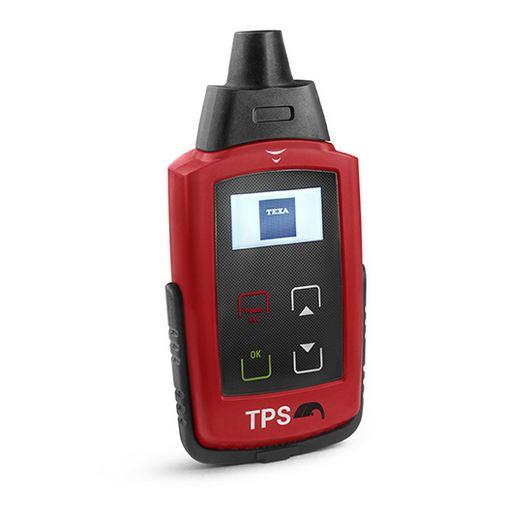 TEXA TPS прибор для работы с датчиками давления в шине TPMS
