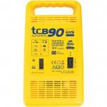 TCB 90  Автоматическое зарядное устройство