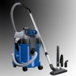 Моющий пылесос ATTIX 360-11
