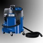 Моющий пылесос ATTIX 560-21XC