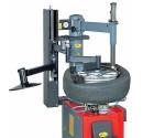 Автоматический шиномонтажный станок NA526 IT ASR FALCO