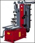 Автоматический шиномонтажный станок  FALCO AF2500