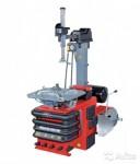 Автоматический шиномонтажный станок AL530ITR
