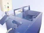 Очистное сооружение для автомоек УКО-5