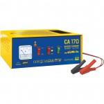 CA 170 Автоматическое зарядное устройство