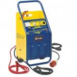 Gystart 1224T Автоматическое пуско-зарядное устройство