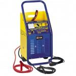 Gystart 924.230 Автоматическое пуско-зарядное устройство
