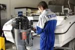 Диагностический автомобильный сканер NAVIGATOR TXBs