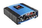 Диагностический автомобильный сканер UNIPROBE