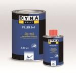 Грунт Dynacoat Filler 5+1