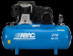 Вертикальный компрессор В 6000/270 VT7.5