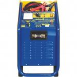 Gystart 724.230 Автоматическое пуско-зарядное устройство