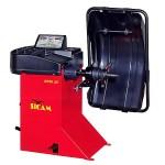Sicam SBM 55 Балансировочный станок с ручным вводом параметров