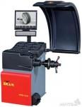 Sicam SBM V80 Балансировочный станок с LCD монитором и автоматическим вводом двух параметров