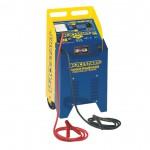 PROSTART 610 Пуско-зарядное устройство