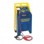 PROSTART 430 Пуско-зарядное устройство