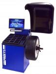 Балансировочный станок (машина или стенд) Прокси PROXY 5