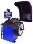 Балансировочный станок (машина или стенд) Прокси-6ПЦ PROXY-6pc