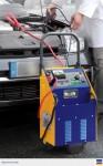 NEOSTART 620 Пуско-зарядное устройство