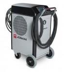 JH 1000-400 K Индукционная система нагрева