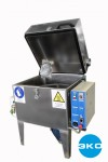 Автоматические промывочные установки серии ЭКО