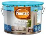Пропитка для дерева Pinotex Interior Декоративная пропитка для интерьеров