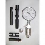Анализатор герметичности цилиндров ДД-4100