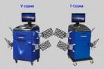 ТехноВектор 7 Aluminum Четырехкамерные