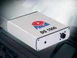 Универсальный измеритель частоты вращения двигателя MAHA AVL DISPEED 490