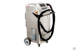 Установка T-12000 для индукционного нагрева металла, 11 кВт, 380 В, кабель 4 м