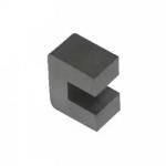 Феррит для индуктора в форме прямоугольника