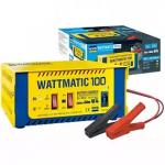 Автоматическое зарядное устройство Wattmatic 100
