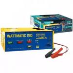 Автоматическое зарядное устройство Wattmatic 150