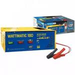 Автоматическое зарядное устройство Wattmatic 180