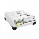 Автоматическое инверторное микропроцессорное зарядное устройство GYSFLASH 100.12HF
