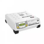 Автоматическое инверторное микропроцессорное зарядное устройство GYSFLASH 50.24HF