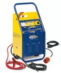 Автоматическое пуско-зарядное устройство GYSTART 1224.Т