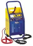 Автоматическое пуско-зарядное устройство GYSTART 924.230