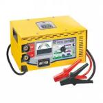 Пуско-зарядное устройство NEOSTART 320