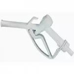 Manual Nozzle Urea - пистолет для перекачки жидкости AdBlue