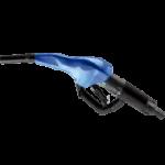 SB 32 раздаточный пистолет с автоматическим отключением подачи жидкости