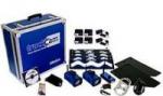 TCUR - TruckCam Uppgradering Radio - модифицирующий набор беспроводного контроля и регулировки углов установки колес