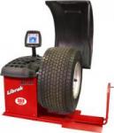 Балансировочный станок Librak 252HTLC/HTL