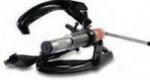 Съемник системы Hydra Grip-O-Matic