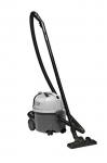 VP300 Пылесос для решения повседневных задач уборки
