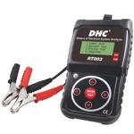 Электронный тестер RT 003 START-STOP DHC