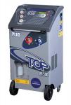 RR500-1234Plus  Станция автоматическая для обслуживания систем кондиционирования