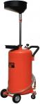 Оборудование для замены масла BAHCO BOD8901