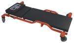 Тележка ремонтная подкатная BAHCO BLE301