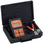 Цифровой тестер аккумуляторных батарей BAHCO BBT30